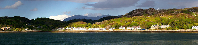Are-these-holidays-for-me - Sketching & Painting Holidays in Scotland
