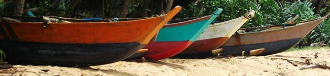 srilanka-intro